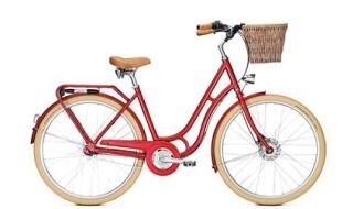 Raleigh Brighton 7 von Fahrrad Fricke, 19370 Parchim