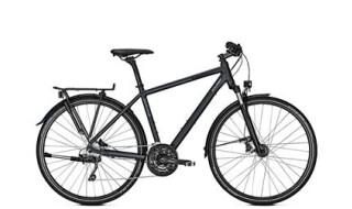 Raleigh Rushhour 6.0 von Fahrrad-intra.de, 65936 Frankfurt-Sossenheim