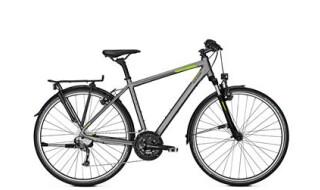 Raleigh Rushhour 3.0 - 2018 von Erft Bike, 50189 Elsdorf