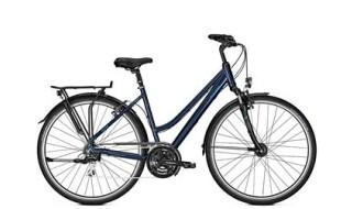 Raleigh Oakland, Trapez, Royalblue glossy von Bike & Co Hobbymarkt Georg Müller e.K., 26624 Südbrookmerland