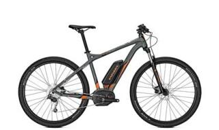 Univega Summit E Edition (Mod. 2018) von Vilstal-Bikes Baier, 84163 Marklkofen