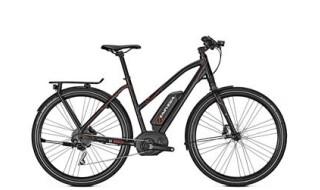 """Univega 28"""" Univega Geo E 2.0 Herren oder Damen von Downhill Fahrradfachgeschäft, 32105 Bad Salzuflen"""