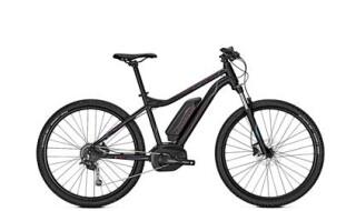 d1bd6eda464967 E-Bikes Marke Univega Angebote von Fahrrad-Händlern