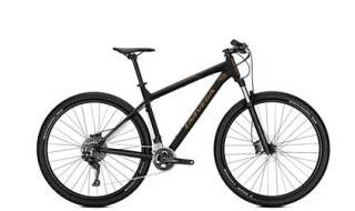 Univega Summit LTD - 2018 von Erft Bike, 50189 Elsdorf