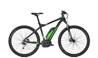Univega Summit E 1.0 E-Bike MTB Hardtaill mit Bosch Performance CX Motor, 10 Gang von Henco GmbH & Co. KG, 26655 Westerstede