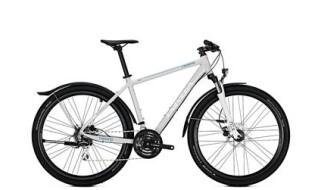Univega Terreno 4.0 Street - 2018 von Erft Bike, 50189 Elsdorf