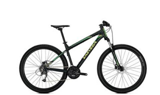 Univega Vision 3.0 - 2018 von Erft Bike, 50189 Elsdorf
