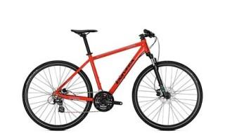 Univega Terreno 3.0 - 2018 von Erft Bike, 50189 Elsdorf