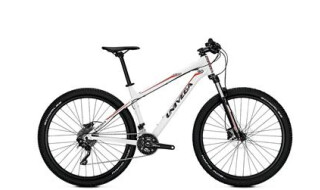 Univega Vision 6.0 (Mod. 2018) von Vilstal-Bikes Baier, 84163 Marklkofen