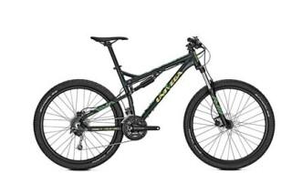 Univega Renegade 7.0 - 2018 von Erft Bike, 50189 Elsdorf