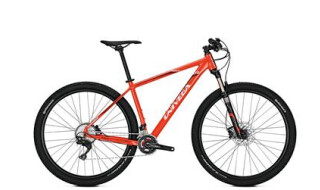 Univega Summit LTD XT - 2018 von Erft Bike, 50189 Elsdorf