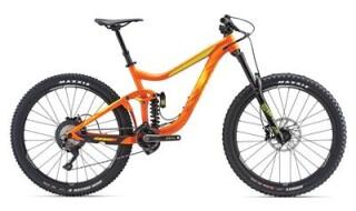 GIANT REIGN SX von Rad-Sportshop Odenwaldbike, 64653 Lorsch