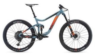 GIANT REIGN 1.5 LTD von Rad-Sportshop Odenwaldbike, 64653 Lorsch