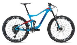 GIANT TRANCE ADVANCED 1 von Rad-Sportshop Odenwaldbike, 64653 Lorsch