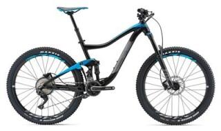 GIANT TRANCE 2 von Rad-Sportshop Odenwaldbike, 64653 Lorsch
