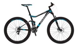 GIANT STANCE 0 von Rad-Sportshop Odenwaldbike, 64653 Lorsch