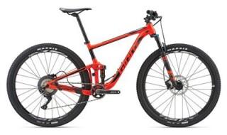 GIANT ANTHEM 2  29er von Rad-Sportshop Odenwaldbike, 64653 Lorsch