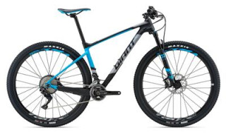 GIANT XTC Advanced 29er 1.5 LTD von Race Worx OHG, 63741 Aschaffenburg