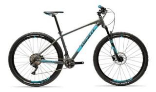 GIANT Terrago 2 LTD von Rad+Tat Fahrradhandel GmbH, 59174 Kamen