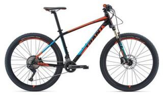 """GIANT TALON 0  27,5"""" von Rad-Sportshop Odenwaldbike, 64653 Lorsch"""