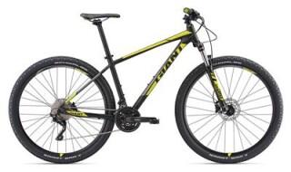 GIANT Talon 1 LTD 29 von Rad+Tat Fahrradhandel GmbH, 59174 Kamen