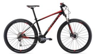 GIANT Talon 2 von Fahrrad Wollesen, 25927 Aventoft