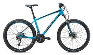 GIANT Talon 3 LTD 27,5 von Rad+Tat Fahrradhandel GmbH, 59174 Kamen