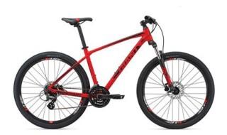 GIANT ATX-1 von Rad+Tat Fahrradhandel GmbH, 59174 Kamen