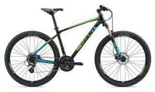 GIANT ATX 1 von Fahrrad Wollesen, 25927 Aventoft