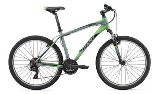 GIANT Revel von SANDAU Bike + Sport, 29633 Munster