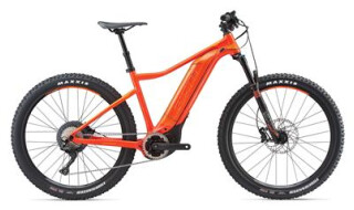 GIANT Dirt E 1 Pro LTD von Zweirad Eizenhammer, 94496 Ortenburg