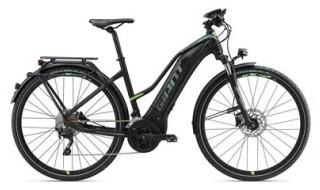 GIANT Explorer E+1 STA von Rad+Tat Fahrradhandel GmbH, 59174 Kamen