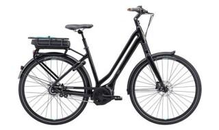 GIANT Prime E+1 von Fahrrad & Meer, 25335 Elmshorn