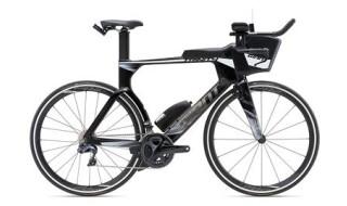 GIANT Trinity Advanced Pro 1 von Fahrrad intra, 65936 Frankfurt-Sossenheim