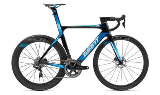 GIANT PROPEL Advanced SL Disc von Rad-Sportshop Odenwaldbike, 64653 Lorsch