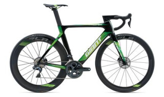 GIANT PROPEL Advanced Pro Disc von Rad-Sportshop Odenwaldbike, 64653 Lorsch