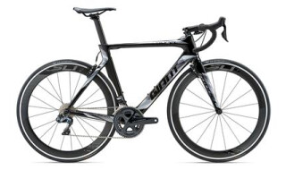GIANT Propel Advanced 0 LTD von Fahrrad Wollesen, 25927 Aventoft