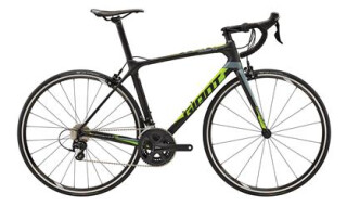 GIANT TCR Advanced 2 von Rad-Sportshop Odenwaldbike, 64653 Lorsch