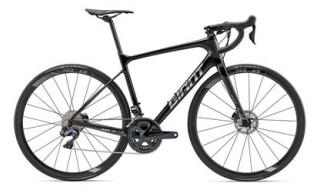 GIANT DEFY Adcaned Pro 0 von Rad-Sportshop Odenwaldbike, 64653 Lorsch