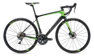 GIANT DEFY Advanced Pro 1 von Rad-Sportshop Odenwaldbike, 64653 Lorsch