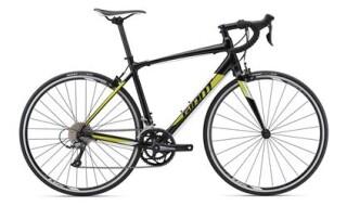 GIANT Contend 3 von Fahrrad Wollesen, 25927 Aventoft