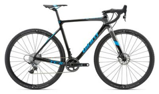 GIANT TCX Advanced PRO von Rad-Sportshop Odenwaldbike, 64653 Lorsch