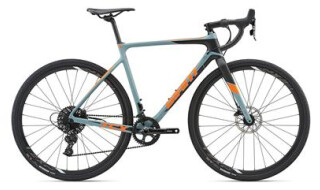 GIANT TCX Advanced SX von Rad-Sportshop Odenwaldbike, 64653 Lorsch