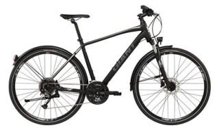 GIANT Roam EX von Rad+Tat Fahrradhandel GmbH, 59174 Kamen