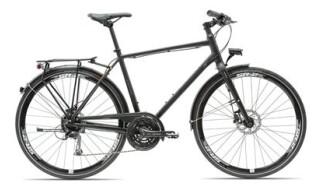GIANT FASTCITY RS von Rad-Sportshop Odenwaldbike, 64653 Lorsch