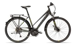 GIANT Aspiro 2 von Fahrrad Sandau, 29633 Munster