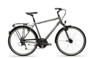 GIANT ARGENTO 2 von Rad-Sportshop Odenwaldbike, 64653 Lorsch