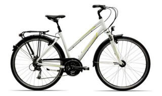 GIANT Argento 2, STA/Lady von Rad+Tat Fahrradhandel GmbH, 59174 Kamen