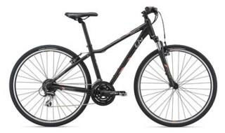 Liv ROVE 3 von Rad-Sportshop Odenwaldbike, 64653 Lorsch