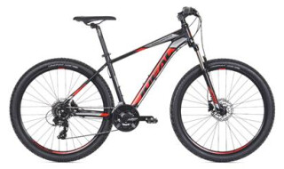 Ideal Prorider von Bike & Fun Radshop, 68723 Schwetzingen